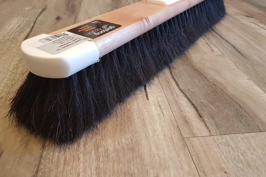 Busy-Bee-Brushware-Factory-Platform-Broom-All-Hair-5