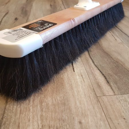 Busy-Bee-Brushware-Factory-Platform-Broom-All-Hair-5