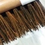 Busy Bee Brushware – Factory Platform Broom Garden Broom Head