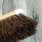 Busy-Bee-Brushware-Factory-Platform-Broom-Head-Bassine-4