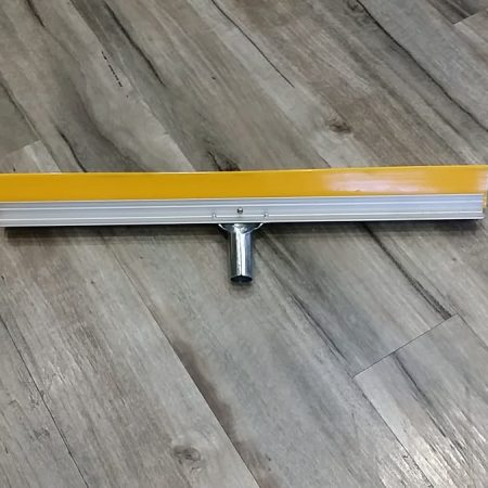 Busy-Bee-Brushware-Floor-Squeegee-2