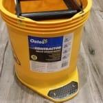 Busy-Bee-Brushware-Oates-Contractor-Winger-Mop-Bucket-1