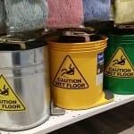 Busy-Bee-Brushware-Oates-Contractor-Winger-Mop-Bucket-2