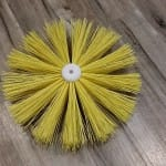 Busy-Bee-Brushware-Solid-Core-Professional-Chimney-Brush-Round-3