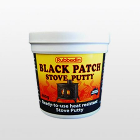 busy-bee-brushware-patch-putty-400g