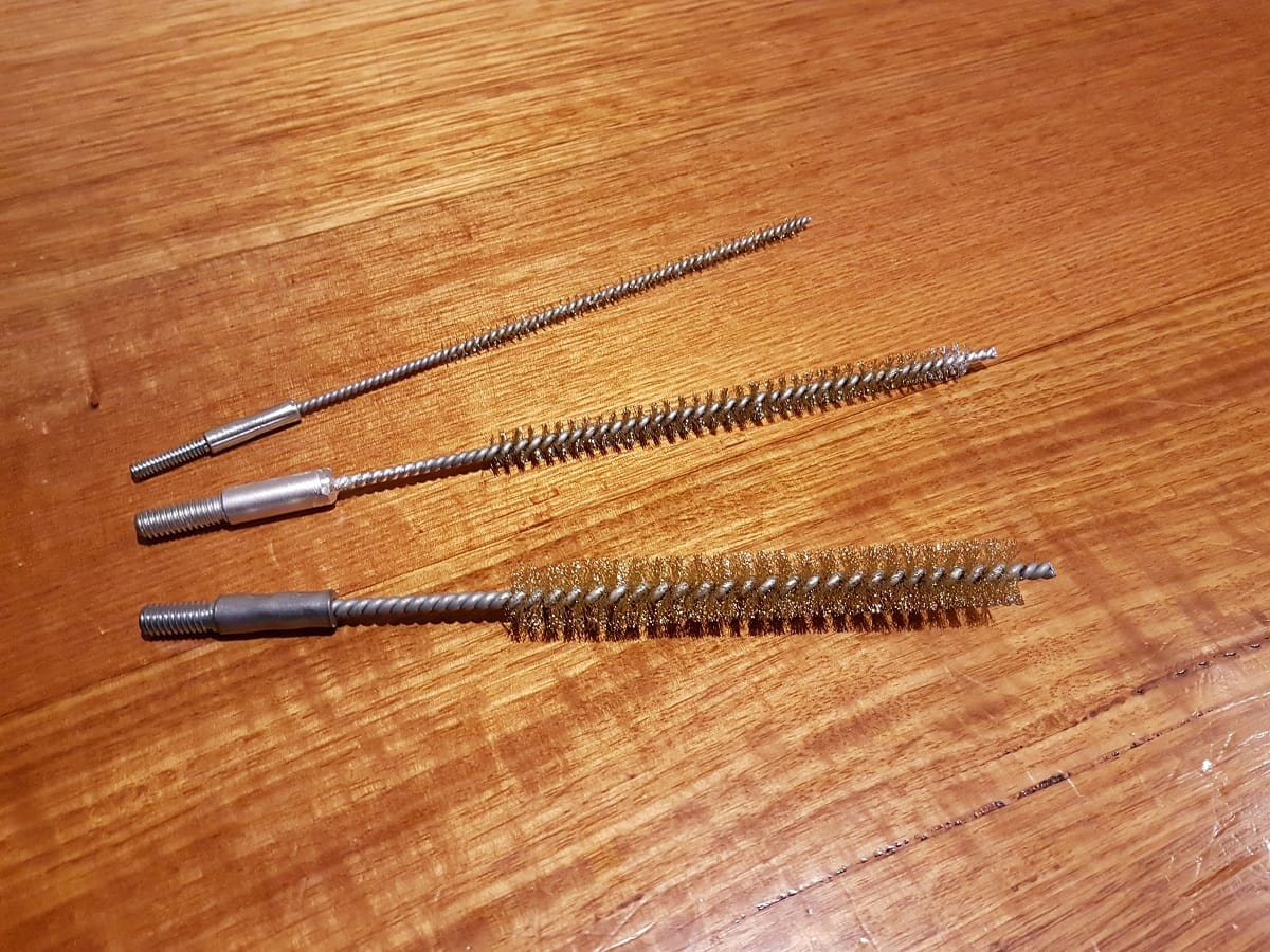 Busy-Bee-Brushware-Brass-Wire-Condensor-Tube-Brush-3