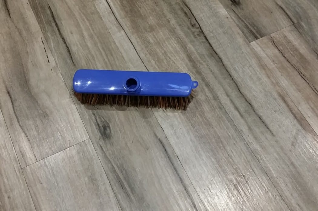 Busy-Bee-Brushware-Galaxy-Patio-Broom-Head