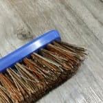 Busy-Bee-Brushware-Galaxy-Patio-Broom-Head-2