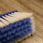 Busy-Bee-Brushware-Galaxy-Vinyl-Indoor-Broom-Head-3