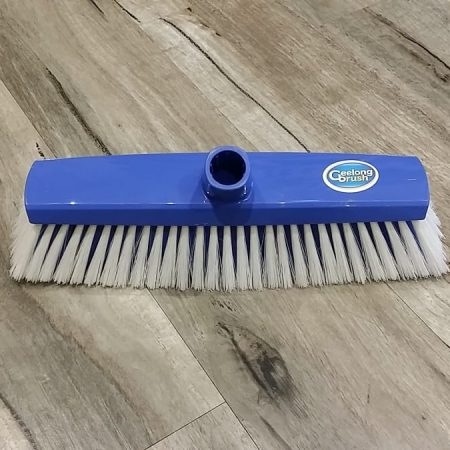Busy-Bee-Brushware-Galaxy-Vinyl-Indoor-Broom-Head