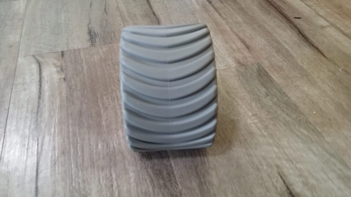busy-bee-brushware-jakaar-premium-boomerang-wobble-rollers-7