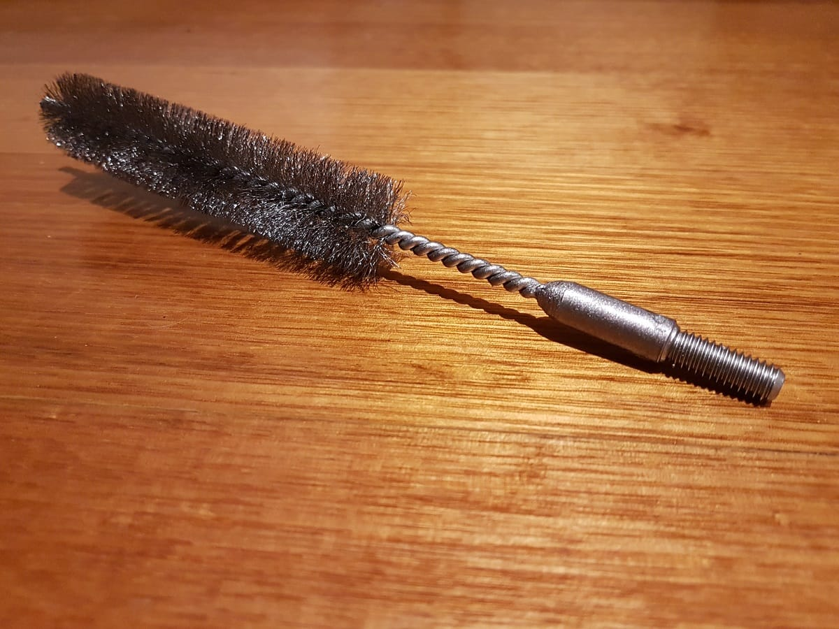 Busy-Bee-Brushware-Steel-Wire-Condensor-Tube-Brush-7