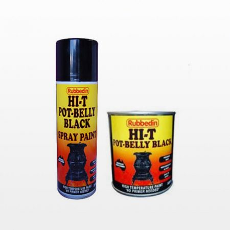 busy-bee-brushware-pot-belly-stove-paint