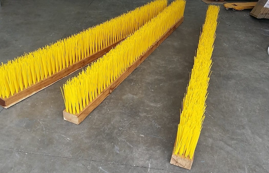 Busy-Bee-Brushware-Road-Drag-Broom-3