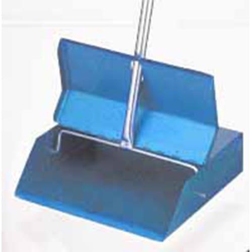 busybeebrushware-product-metal-pan