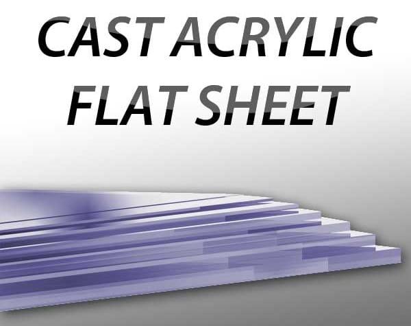 Busy-Bee-Brushware-Acrylic-Flat-Sheet