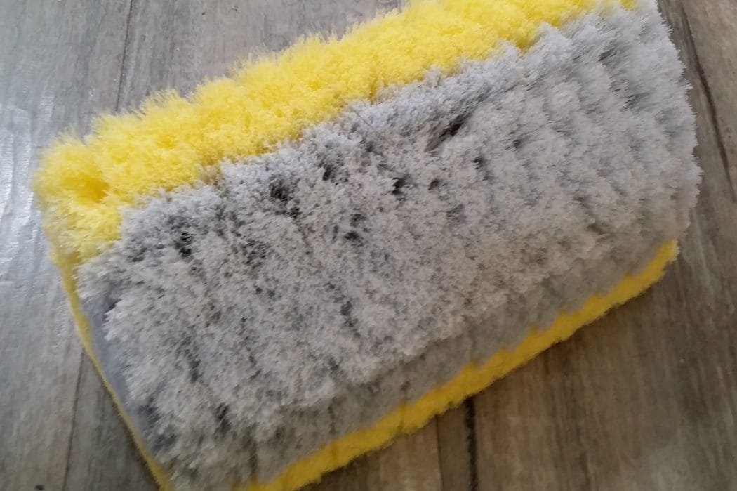 Busy-Bee-Brushware-10inch-Quad-Wash-Brush-Thumbnail