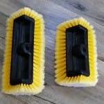 Busy-Bee-Brushware-Quad-Wash-Brush-2-sizes-2