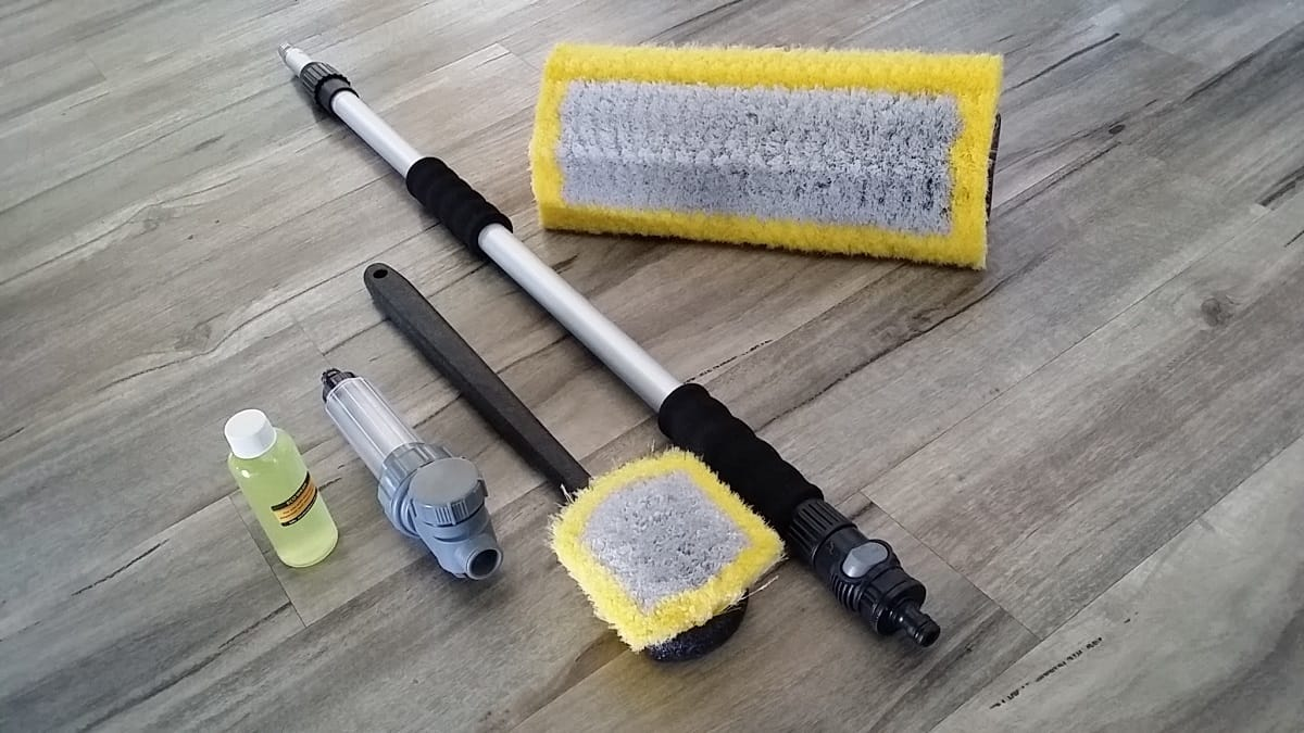 busy-bee-brushware-complete-wash-brush-kit
