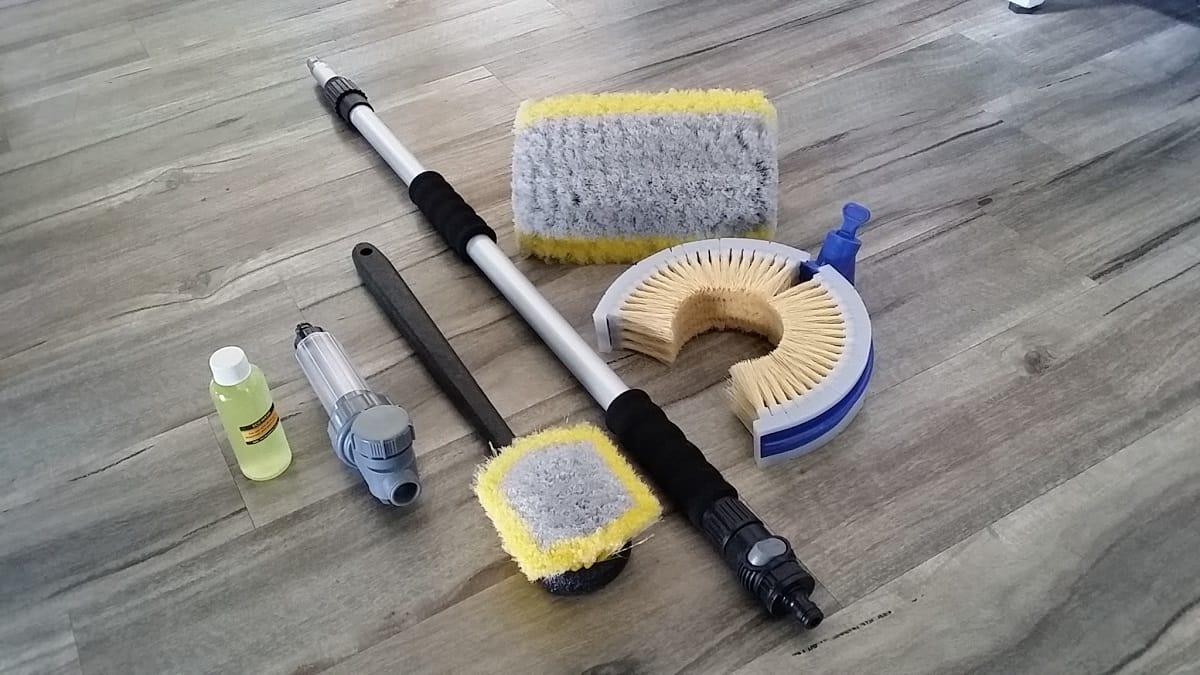 busy-bee-brushware-truck-wash-brush-kit