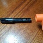 Busy-Bee-Brushware-Soap-Foaming-Tool-Orange-7