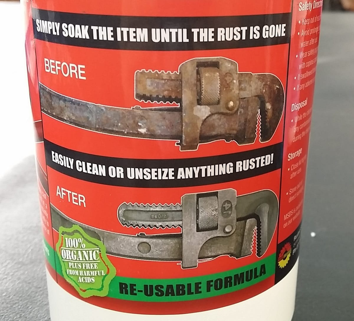 busy-bee-brushware-rust-remover-soak-by-rusted-solutions-2
