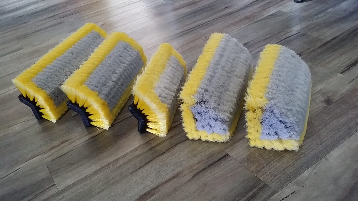 busy-bee-brushware-wash-brush-all-sizes