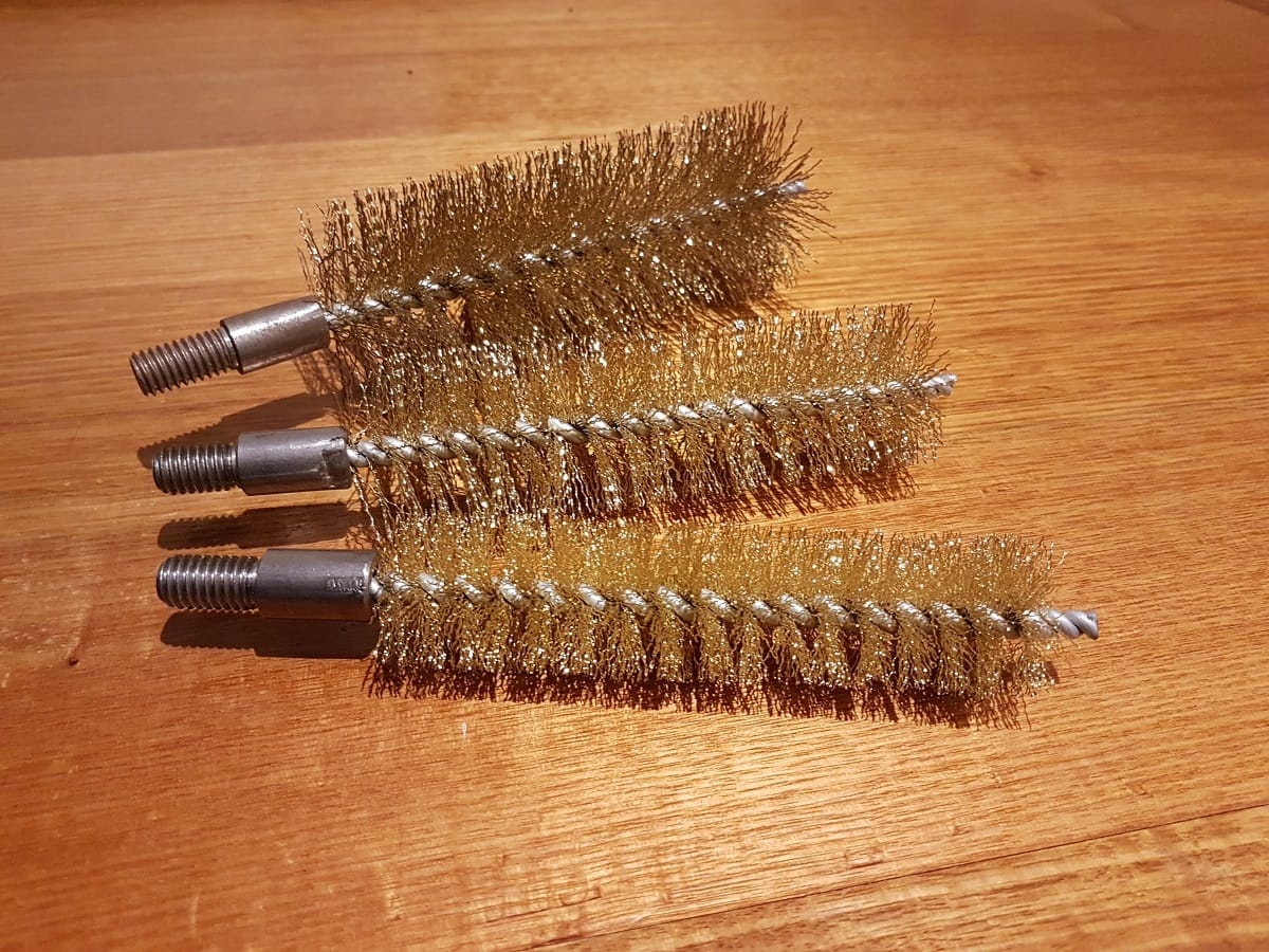 Busy-Bee-Brushware-Brass-Wire-Boiler-Tube-Brush-4