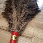 Busy-Bee-Brushware-CSM-Ostrich-Feather-Duster-7