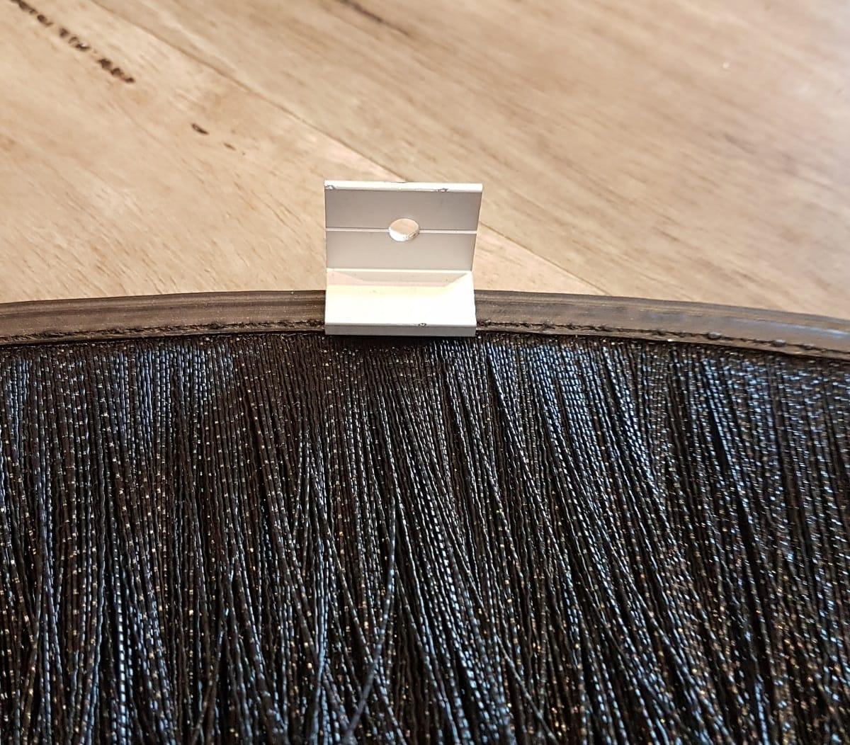 Busy-Bee-Brushware-F-Aluminium-Clip-2