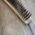 Busy-Bee-Brushware-Timber-Handle-Scratch-Brush-Steel