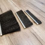 Busy-Bee-Brushware-Strip-Brush-9mm-PolyProp