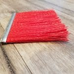 Busy-Bee-Brushware-Strip-Brush-9mm-Red-2