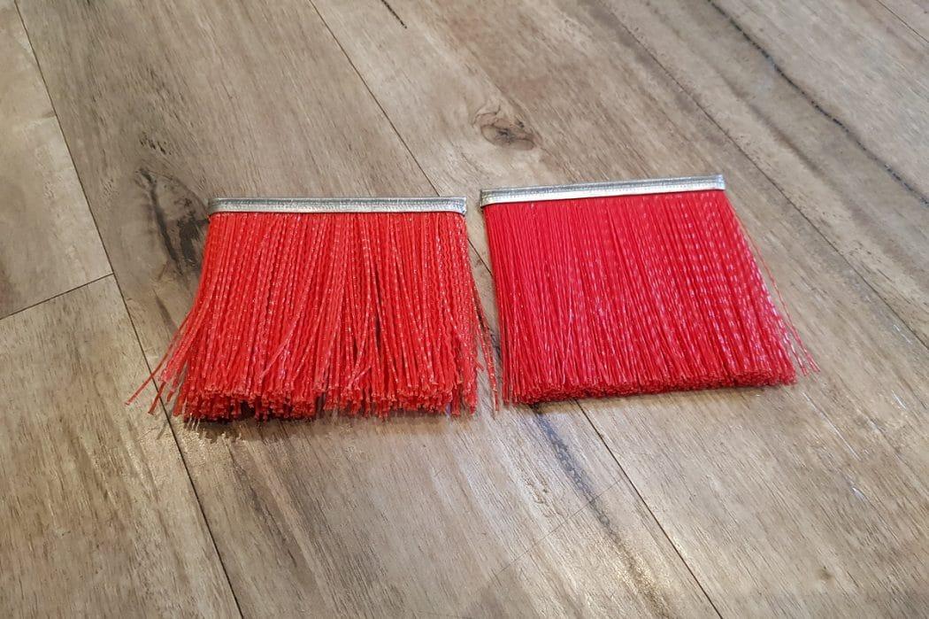 Busy-Bee-Brushware-Strip-Brush-9mm-Red-3